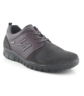 Zapato deportivo con Gore-tex