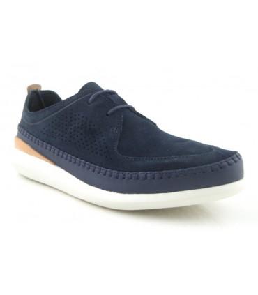 Zapato marino para hombre