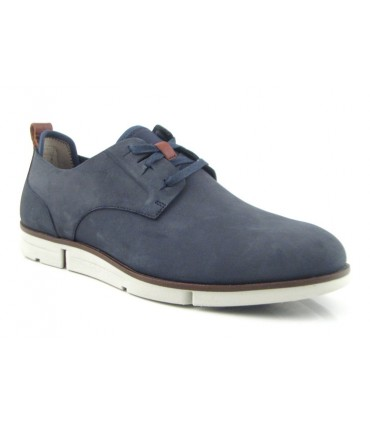 Zapatos trigenic hombre