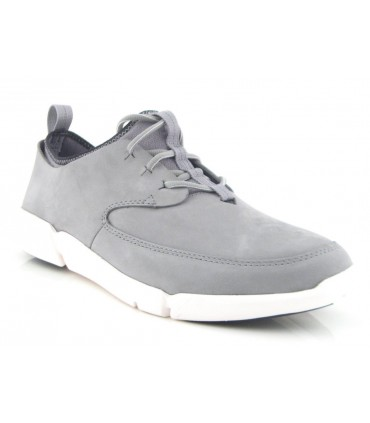 Zapato trigenic para hombre