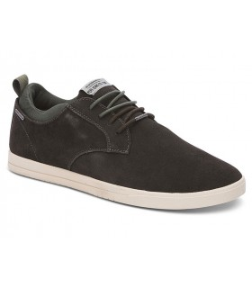 Deportivo hombre PEPE JEANS PMS 10208 ANTRACITA