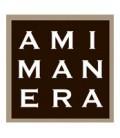 AMIMANERA