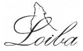 LOIBA