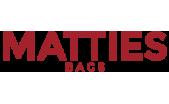 MATTIES