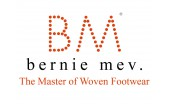 BERNIE-MEV-NEW YORK
