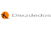 DIEZDEDOS