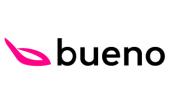 BUENO