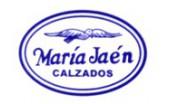 MARIA JAEN