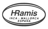 H.RAMIS