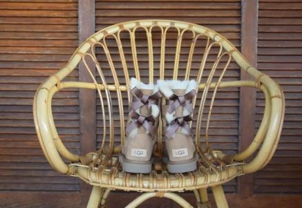 Zapatos para regalar estas Navidades